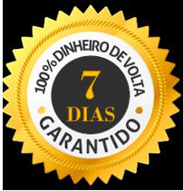 guarantia
