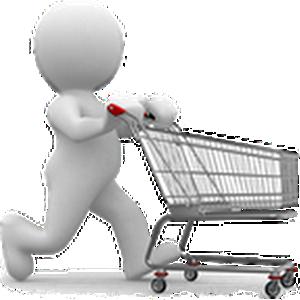 carrinho-de-compras-boneco